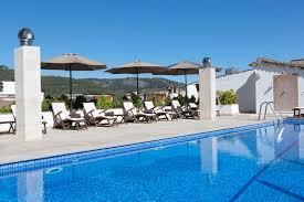 Gran Hotel Sóller 5 Star Hotels In Sóller Majorca