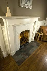 tile fireplace hearth slate fireplace hearth traditional tile fireplace hearth