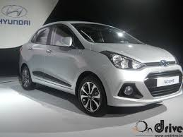 Hyundai Grand i10. | Hyundai Grand i10 New Car | Pinterest | Cars