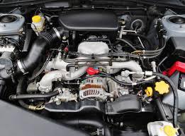 2008 ford f 250 6 4 sel fuse box diagram 2008 automotive wiring 2006 subaru legacy b4 2 0i ej20 sohc engine