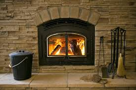 house of fireplaces. house of fireplaces amazing chic 1 4823833 f