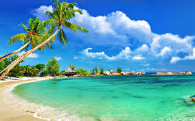 background images nature beach. Fine Images On Background Images Nature Beach H