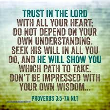 Bible Quotes About Life Inspiring Bible Quotes About Life Inspirational Quotes 79
