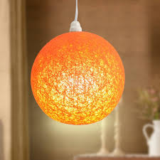 Lamp Shades: top 10 inovative lamps shades design ideas How To ...