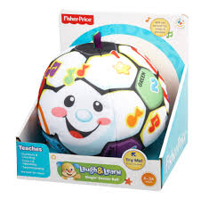 Soccer Bathroom Accessories Soccer Ball Bathroom Accessories Bathroom