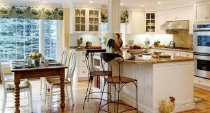 Kitchen Diner Inspiration Kitchen Diner Decor Ideas Kitchen.xcyyxh