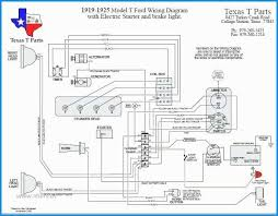 true cooler wiring diagrams wiring diagram true refrigeration diagram wiring diagram info true cooler wiring diagrams