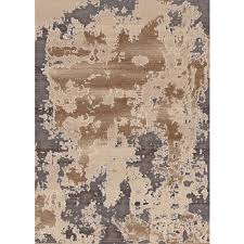treasure 4461 rug dynamic rugs