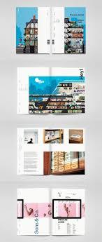 Magazine Layout Design Pinterest Pin De Evelyn Henrique En Editorial Pinterest Editorial