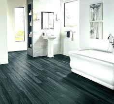 how to clean vinyl tile flooring cleaning luxury plank armstrong t