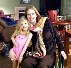 Jenny Smith hasn't slowed down 25 years after tragic accident | Features |  southeastoutlook.org