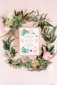 Make Your Invitation Wedding Invitation Wording Examples To Make Your Own