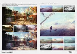 fallout 4 imaginer l apocalypse est un ouvrage indispensable aux fans du jeu cet artbook explique tout ce qu il faut savoir sur le hit de bethesda et