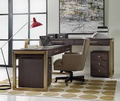 office table design trends writing table. Full Size Of Desk \u0026 Workstation, Modern Computer Puter Desks Trend Hooker Furniture Curata Office Table Design Trends Writing O