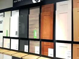 ikea cabinet door fronts cabinet doors for cabinet doors on existing cabinets are kitchen cabinets ikea cabinet door fronts