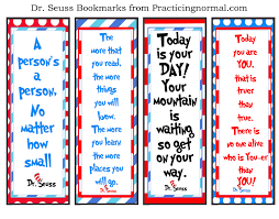 Dr  Seuss Bookmarks with quotes  free printable from likewise DR  SEUSS  ELEMENTS OF A STORY   TeachersPayTeachers   freee further  in addition s   i pinimg   736x 18 95 e5 1895e570d1868df additionally Best 25  Free kindergarten worksheets ideas on Pinterest as well s   i pinimg   736x 30 38 62 303862e1e9df2da in addition  moreover Dr Seuss Worksheets  Inspired by Dr  Seuss     Worksheets furthermore  moreover Dr  Seuss Read Across America Week Rhyming Morning Announc moreover Best 25  Read across america activities schools ideas on Pinterest. on best dr seuss week images on pinterest homeschooling clroom ideas diy and activities homeschool book worksheets march is reading month math printable 2nd grade