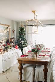 Ballard Designs Christmas Wreaths Home Decor Archives Diana Elizabeth