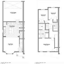 Layton Apartments Floor Plans  Greyhawk Townhomes Apartments Townhomes Floor Plans