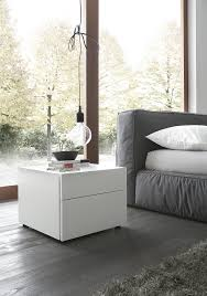 rossetto twist  piece bedroom set