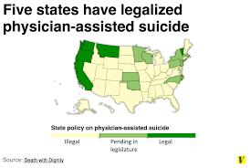 assisted suicide essays w s decision reignites americans debate  assisted suicide essays