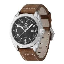 timberland newmarket mens watch tbl 13330xs 02 mens accessories newmarket mens watch tbl 13330xs 02