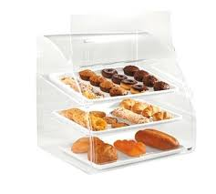 countertop glass pastry display case bakery cases stands 2 countertop pastry display case canada