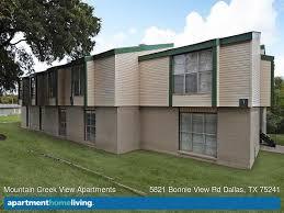 apartments in dallas tx 75241. building photo - mountain creek view apartments in dallas, texas dallas tx 75241