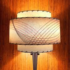Lamp Shade 3t 760