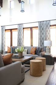 Tan Couch Living Room 17 Best Ideas About Dark Grey Couches On Pinterest Dark Couch
