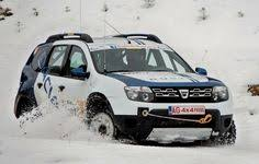 2018 renault duster team bhp. brilliant 2018 bmw with 2018 renault duster team bhp