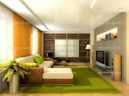 How To Decorate Small Living Room Home Design Home Decorating