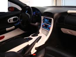 car interior paint how to your seat change its color