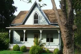 tumbleweed tiny house company. Plain Tiny Signature Tiny House Plan Throughout Tumbleweed Tiny House Company _
