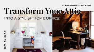 work from home office. We Are Witnessing An Enormous Increase In People\u0027s Choices To Leave Their Work Offices And From Home For Many Companies, Physical A Office S