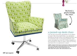 office chair fabric upholstery. dazzling decor on upholstered office chair casters 86 chairs best fabric upholstery
