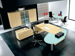 office table ideas. Office Table Design Ideas. Modern Home Impressive Desk Ideas About On