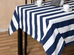 black and white striped plastic tablecloth striped plastic tablecloths black and white black and white striped
