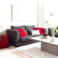 Living Room Decor Ideas For Apartments New Red Accent Decor Red Accents Red Accent Decor Bold Red Accents For