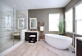 bathroom area rugs nice bathroom area rugs photography new in bathroom accessories design fresh in cool bathroom area rugs