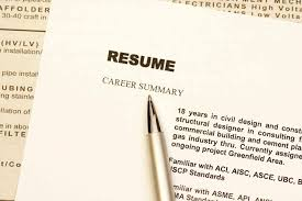 100 Professional Resume Help Resume Writing Services In