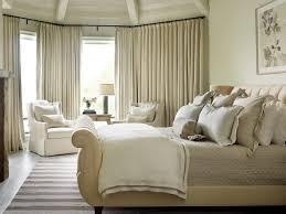 transitional bedroom design. Delightful Transitional Bedroom Designs Design
