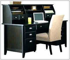 sauder shoal creek file cabinet shoal creek desk shoal creek desks shoal creek desk desk harbor