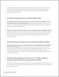Canadian Resume Template Free 59 Resume Template Free