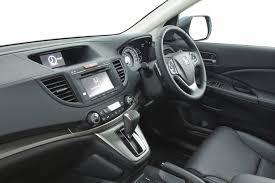2014 honda crv interior. Beautiful 2014 2014 Honda CRV Keeps Its Distance From SUV Pack  2014hondacrv Keepsitsd2014hondacrvdaytonohistancefromsuvpack Intended Crv Interior N