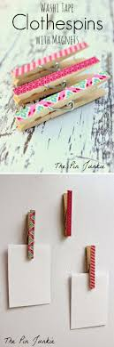 100 Washi Tape Ideas To Style And Personalize Your Items