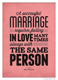 Love Quote Posters Cool Download Love Quote Posters Ryancowan Quotes