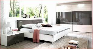 Schlafzimmer Dekorieren Frisch Wohnideen Schlafzimmer Deko