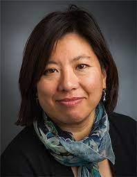 Catherine J. Wu, MD - Dana-Farber Cancer Institute | Boston, MA