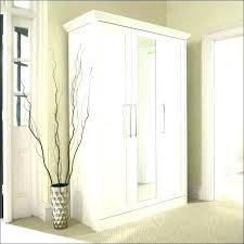 closet doors 4 panel door hollow core moulded smooth 96 inch wide bifold
