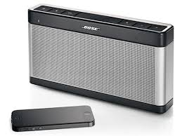 bose grey speakers. bose soundlink bluetooth speaker iii grey speakers e